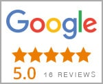Residential Glass Google Reviews Pittsburgh