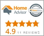 Reviews Residential Glass Home Advisor Pittsburgh